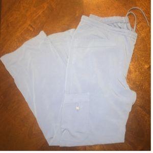 Grey's Anatomy Signature Women's 5 Pocket Pant